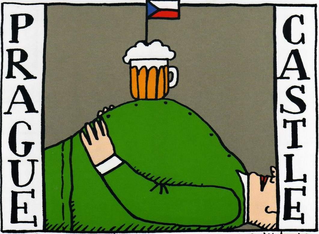 praha_pivo